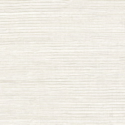 Panama | Dandy VP 711 01 | Wall coverings / wallpapers | Elitis