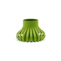 Alva Vase | Vasen | HEY-SIGN
