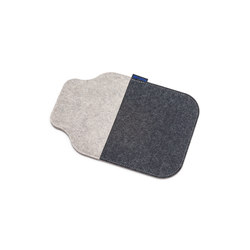 Cosy hot water bag | Cojines | HEY-SIGN