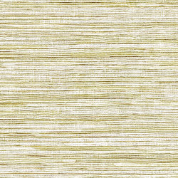 Panama | Dandy VP 711 02 | Wall coverings / wallpapers | Elitis