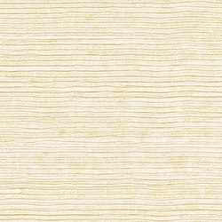 Panama | Dandy VP 711 03 | Wall coverings / wallpapers | Elitis