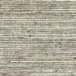 Panama | Dandy VP 711 04 | Wall coverings / wallpapers | Elitis