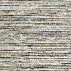 Panama | Dandy VP 711 05 | Wall coverings / wallpapers | Elitis
