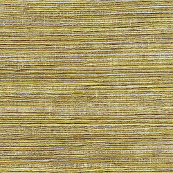 Panama | Dandy VP 711 06 | Wall coverings / wallpapers | Elitis