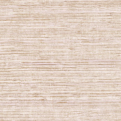 Panama | Dandy VP 711 07 | Wall coverings / wallpapers | Elitis
