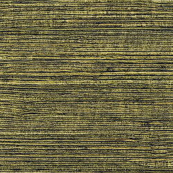 Panama | Dandy VP 711 08 | Wall coverings / wallpapers | Elitis
