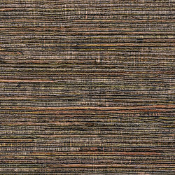 Panama | Dandy VP 711 10 | Wall coverings / wallpapers | Elitis