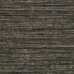Panama | Dandy VP 711 11 | Wall coverings / wallpapers | Elitis