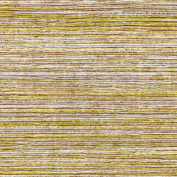 Panama | Twist VP 712 01 | Wall coverings / wallpapers | Elitis