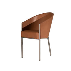 Costes | Chairs | Driade