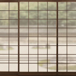 Kyoto | Revêtements muraux / papiers peint | WallPepper