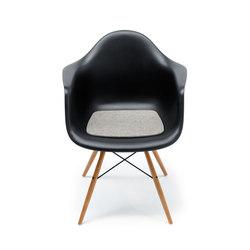 Seat cushion Eames Plastic arm chair   Seat cushions   HEY-SIGN