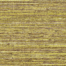 Panama | Twist VP 712 02 | Wall coverings / wallpapers | Elitis