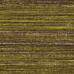 Panama | Twist VP 712 03 | Wall coverings / wallpapers | Elitis