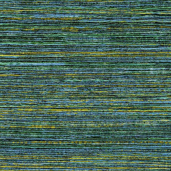 Panama | Twist VP 712 05 | Wall coverings / wallpapers | Elitis