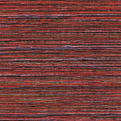 Panama | Twist VP 712 07 | Wall coverings / wallpapers | Elitis