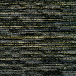 Panama | Twist VP 712 08 | Wall coverings / wallpapers | Elitis