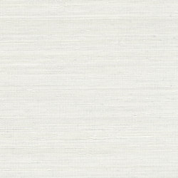 Panama | Musa VP 710 01 | Wall coverings / wallpapers | Elitis