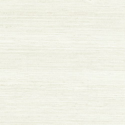 Panama | Musa VP 710 02 | Wall coverings / wallpapers | Elitis
