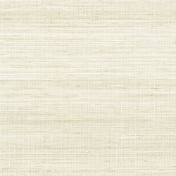 Panama | Musa VP 710 03 | Wall coverings / wallpapers | Elitis