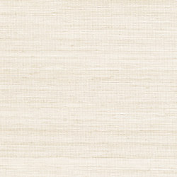 Panama | Musa VP 710 04 | Wall coverings / wallpapers | Elitis