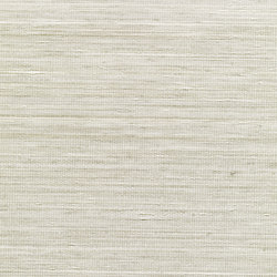Panama | Musa VP 710 05 | Wall coverings / wallpapers | Elitis