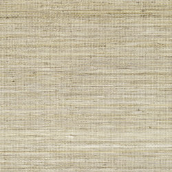 Panama | Musa VP 710 06 | Wall coverings / wallpapers | Elitis