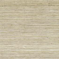Panama | Musa VP 710 06 | Revêtements muraux / papiers peint | Elitis