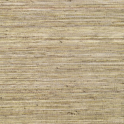 Panama | Musa VP 710 07 | Wall coverings / wallpapers | Elitis