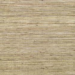 Panama | Musa VP 710 07 | Revêtements muraux / papiers peint | Elitis
