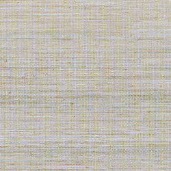 Panama | Musa VP 710 08 | Wall coverings / wallpapers | Elitis