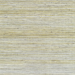 Panama | Musa VP 710 09 | Wall coverings / wallpapers | Elitis