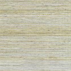 Panama | Musa VP 710 09 | Revestimientos de paredes / papeles pintados | Elitis