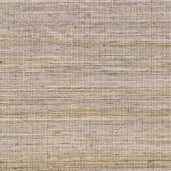 Panama | Musa VP 710 10 | Wall coverings / wallpapers | Elitis