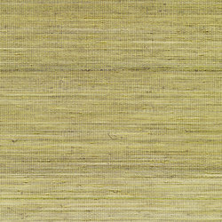 Panama | Musa VP 710 11 | Wall coverings / wallpapers | Elitis