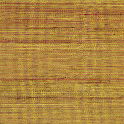 Panama | Musa VP 710 13 | Wall coverings / wallpapers | Elitis