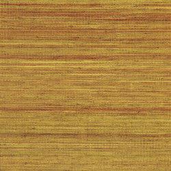 Panama | Musa VP 710 13 | Revêtements muraux / papiers peint | Elitis