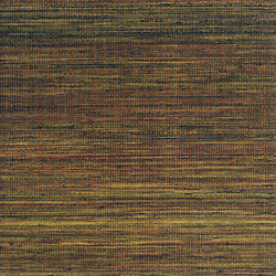 Panama | Musa VP 710 15 | Wall coverings / wallpapers | Elitis