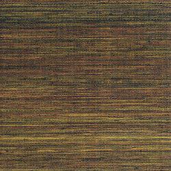 Panama | Musa VP 710 15 | Revêtements muraux / papiers peint | Elitis