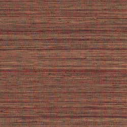 Panama | Musa VP 710 16 | Wall coverings / wallpapers | Elitis