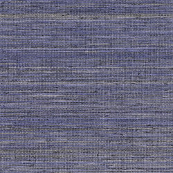 Panama | Musa VP 710 18 | Wall coverings / wallpapers | Elitis