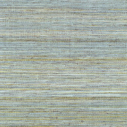 Panama | Musa VP 710 19 | Wall coverings / wallpapers | Elitis