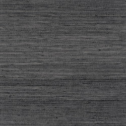 Panama | Musa VP 710 20 | Wall coverings / wallpapers | Elitis