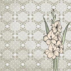 Laurel | Revêtements muraux / papiers peint | WallPepper