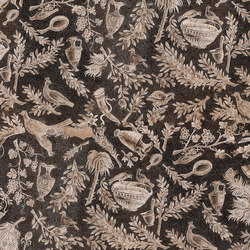 Laurum | Wall coverings / wallpapers | WallPepper