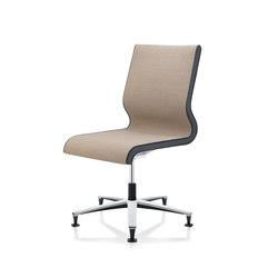 Lacinta comfort line | EL 111 | Chairs | Züco