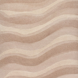 Dune | Rug | Alfombras / Alfombras de diseño | GINGER&JAGGER