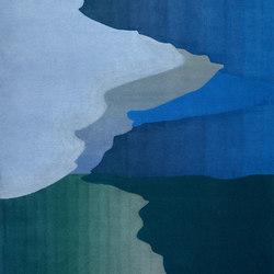 Tides | Rug | Alfombras / Alfombras de diseño | GINGER&JAGGER