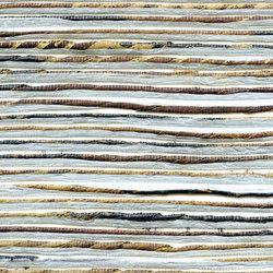 Costa verde | Amazone RM 676 45 | Revestimientos de paredes / papeles pintados | Elitis