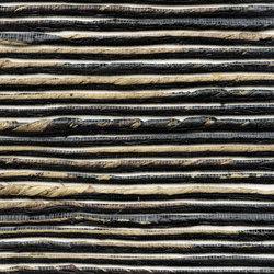 Costa verde | Amazone RM 676 80 | Revestimientos de paredes / papeles pintados | Elitis